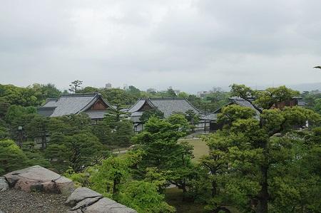 ゴールデンウィーク 京都