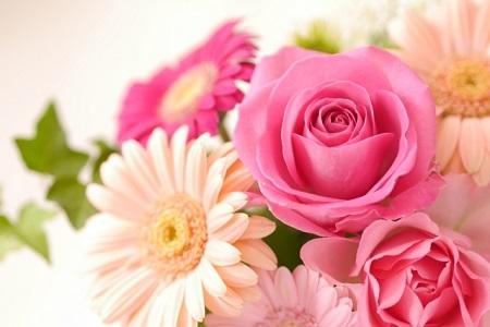 父の日 花 プレゼント