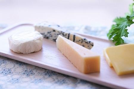 父の日 チーズ おすすめ